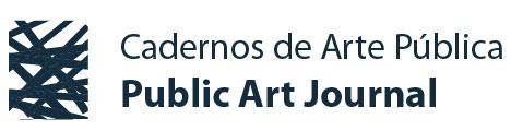 logo_barra_cap_blue
